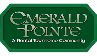 Emerald Pointe Townhomes