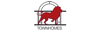 Lion's Gate Townhomes