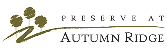 Preserve at Autumn Ridge