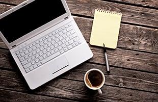 Online rent payments at Riverton Knolls