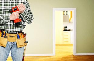 Request maintenance service at Perinton Manor Apartments.