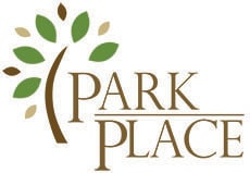 Park Place of South Park