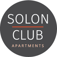 Solon Club Apartments