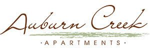Auburn Creek Apartments