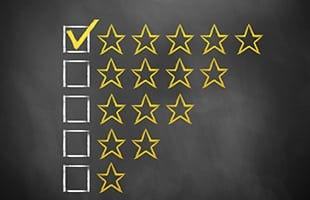 Reviews of Hunter's Chase Apartments in Westlake, OH.