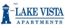 Lake Vista Apartments