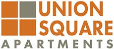 Union Square Apartments