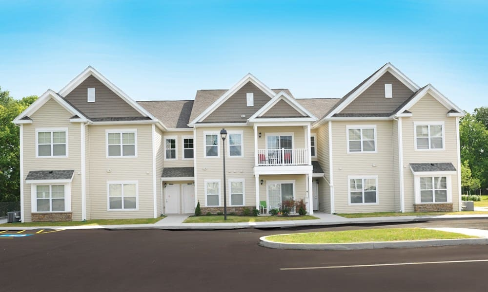 Apartments for rent in Camillus NY
