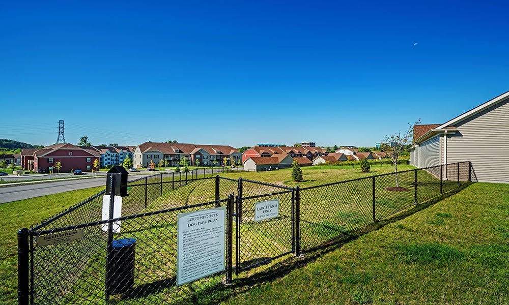 Reserve at Southpointe will be your perfect home in PA