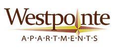Westpointe Apartments