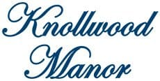 Knollwood Manor Apartments