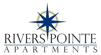 Rivers Pointe Apartments