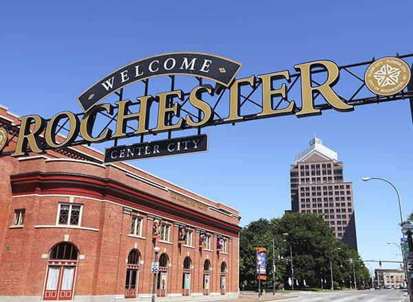 Welcome to Rochester City ApartmentsRochester  NY Apartment Communities   Rochester City Apartments. City Apartments. Home Design Ideas
