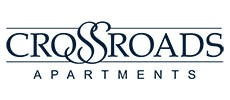 Crossroads Apartments