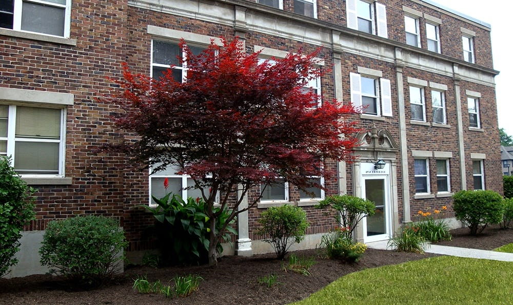 East Avenue Apartments affordable apartments for rent Rochester NY