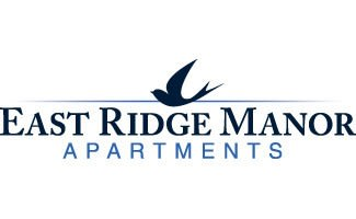 East Ridge Manor Apartments