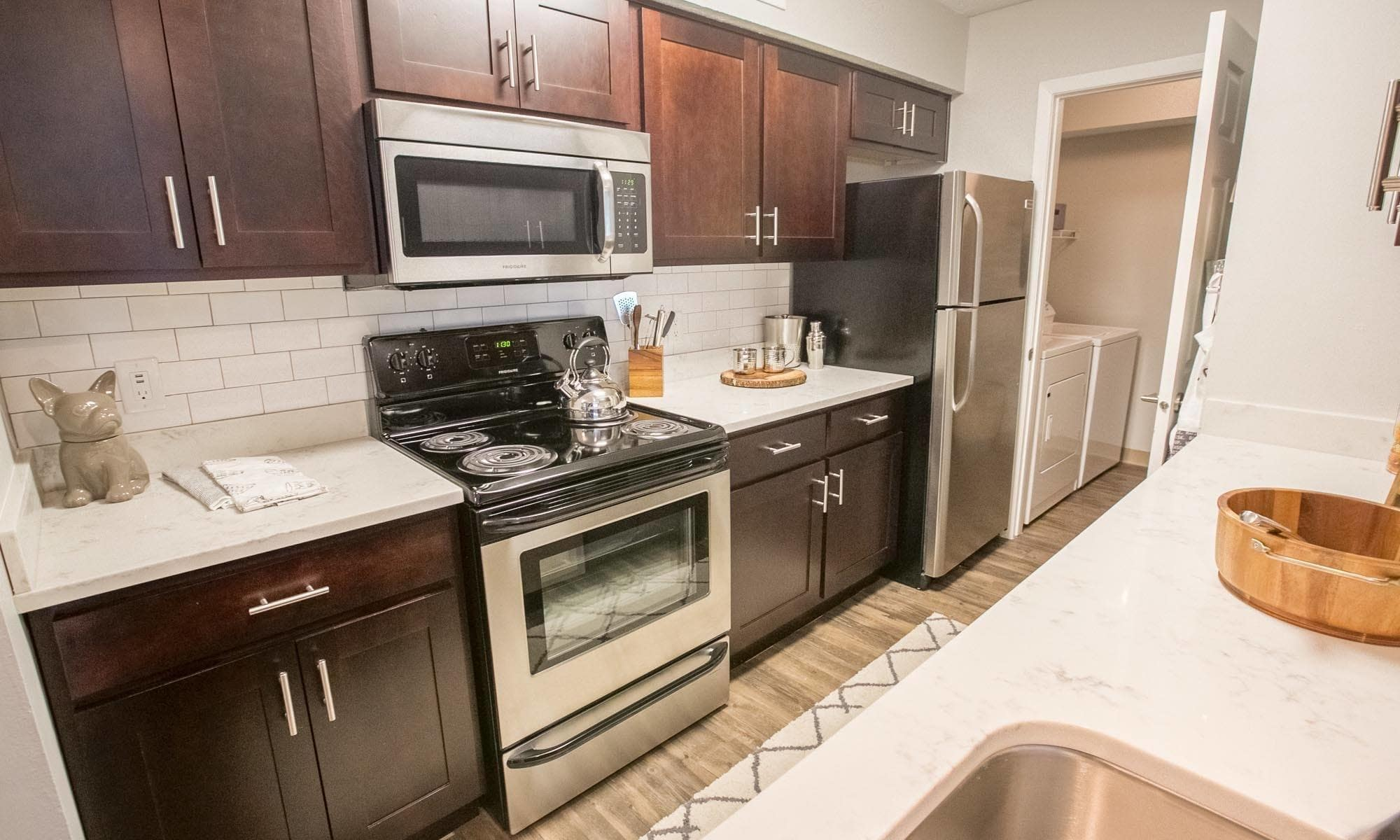 westlake, oh apartments for rent near crocker road | hunter's