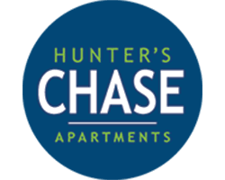 Hunter's Chase Apartments