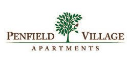 Penfield Village Apartments