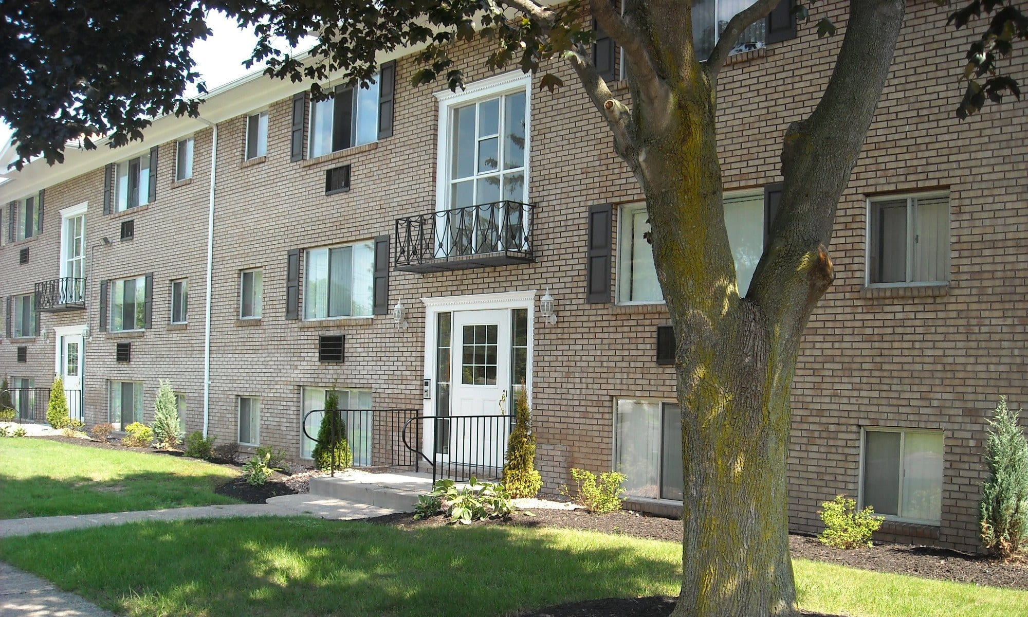pittsford ny apartments for rent pittsford garden apartments