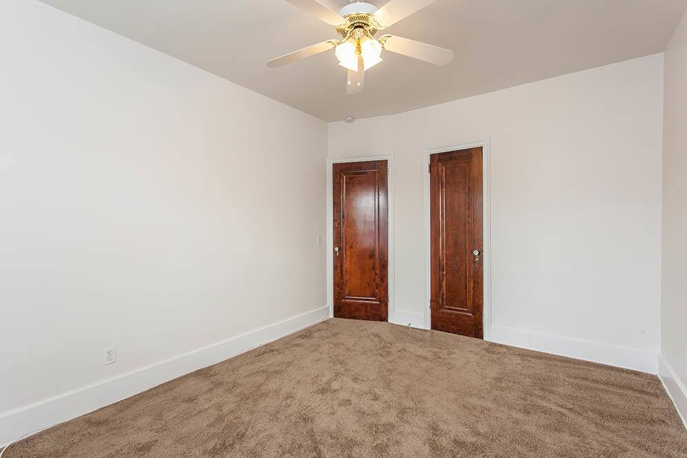 Open Floor Plans At Our Rochester Apartments Rochester NY