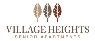 Village Heights Senior Apartments