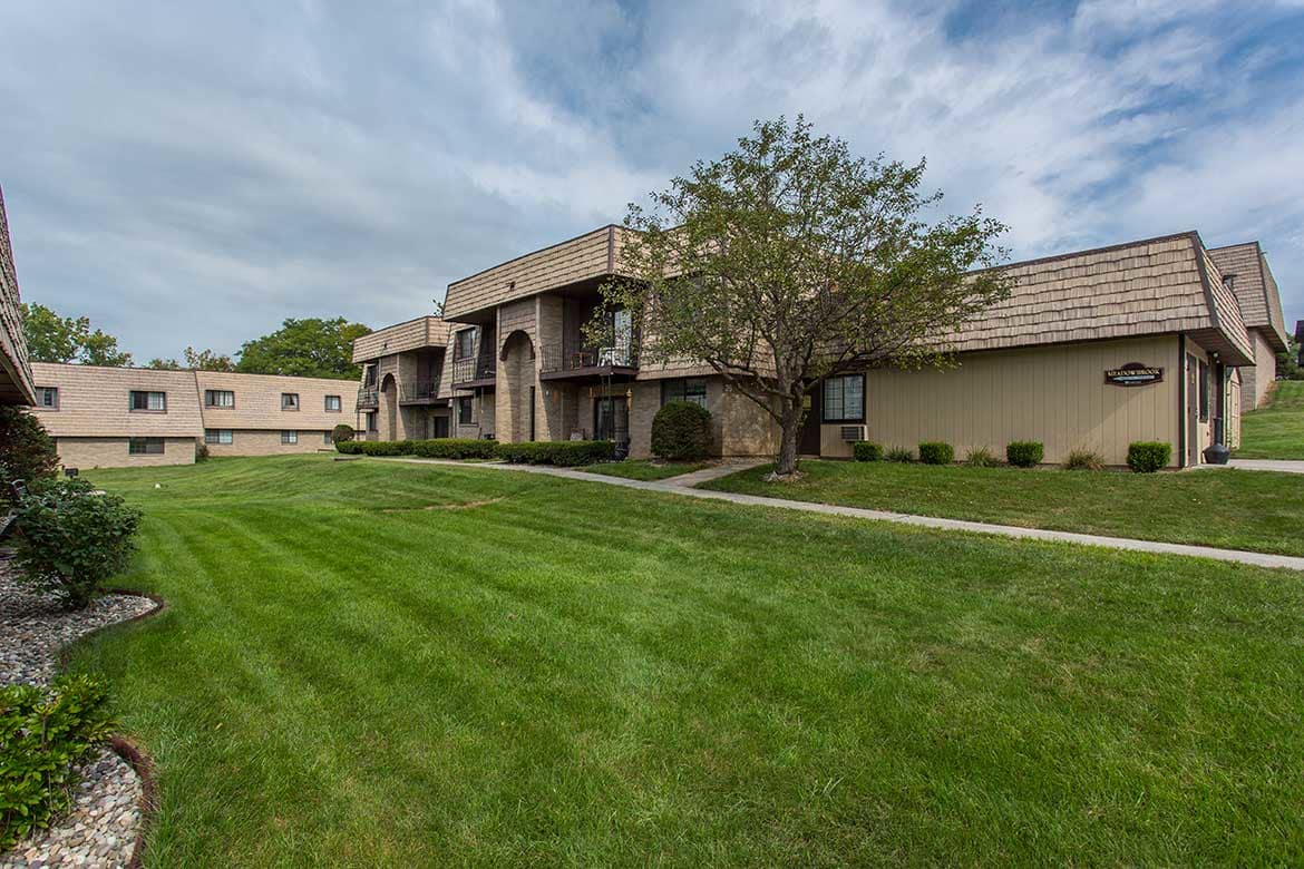 Meadowbrook Apartments offers affordable apartments in Slingerlands, NY.