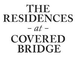 The Residences at Covered Bridge