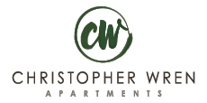 Christopher Wren Apartments