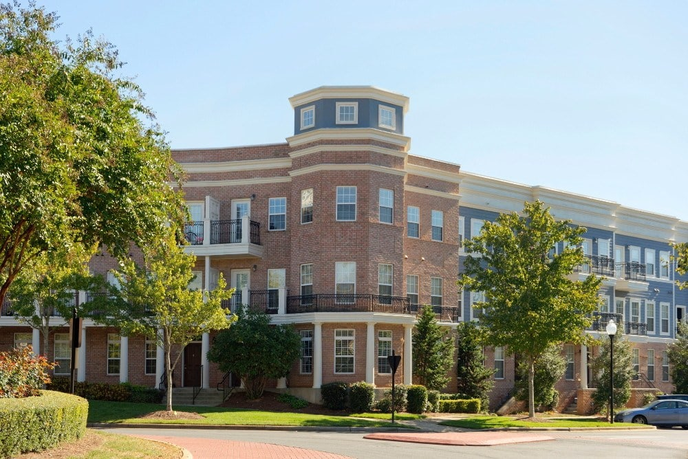 Worthington Luxury Apartments are affordable apartments available to rent in Charlotte NC