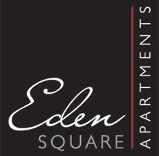 Eden Square Apartments