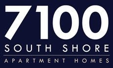 7100 South Shore Drive Apartments