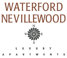 Waterford Nevillewood Apartments