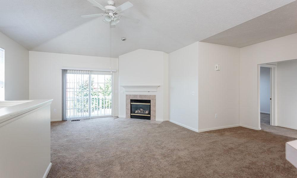 Apartments to rent in Webster NY