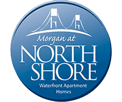 Morgan at North Shore