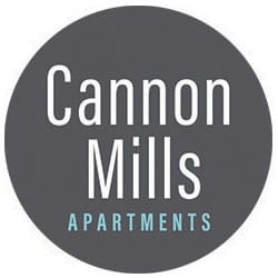 Cannon Mills