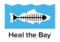 StorQuest gives to Heal the Bay