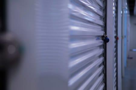 Locks at StorQuest Self Storage in Aurora, CO