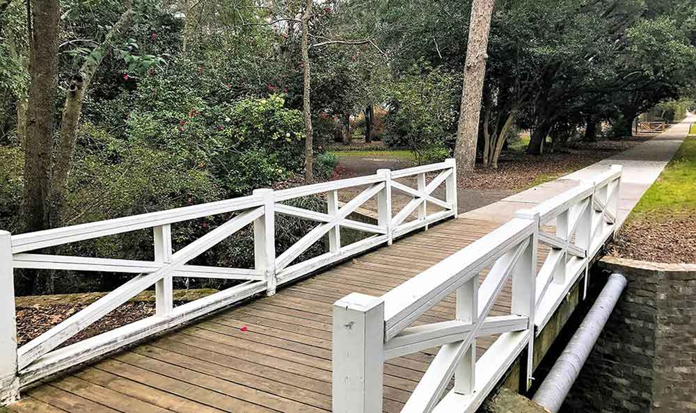 Enjoy true southern living at The Passage Apartments.