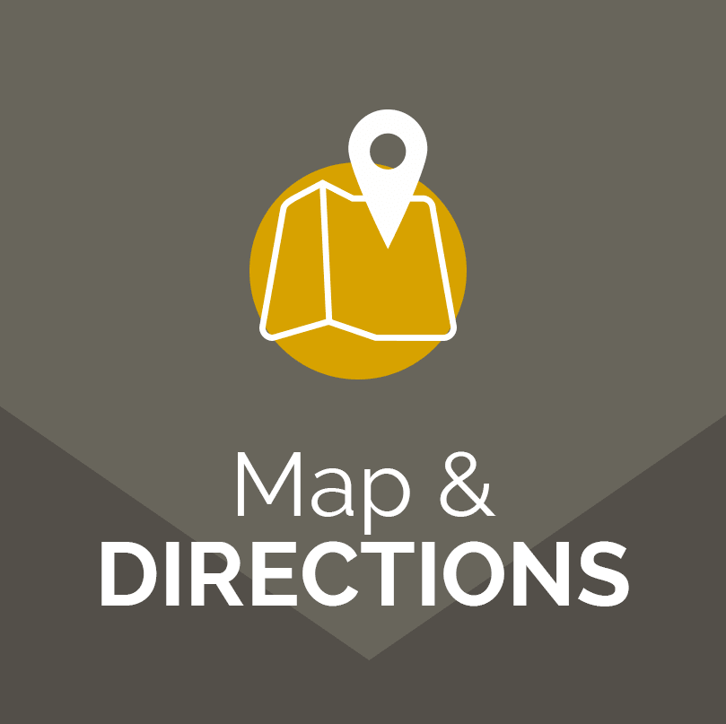 View map and directions to Fields at Peachtree Corners in Norcross, Georgia
