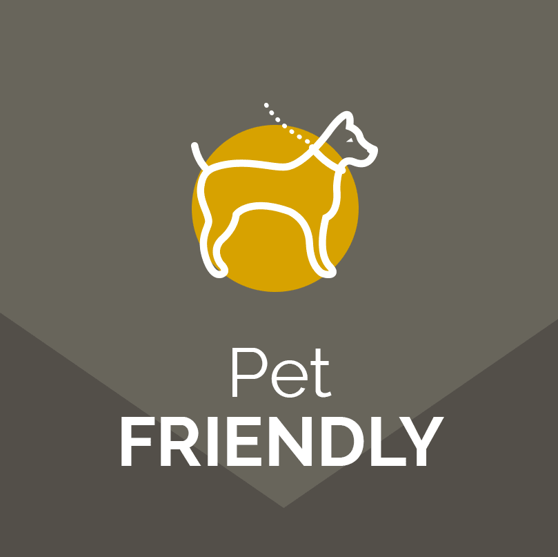 View our pet policy at Fields at Peachtree Corners in  Norcross, Georgia