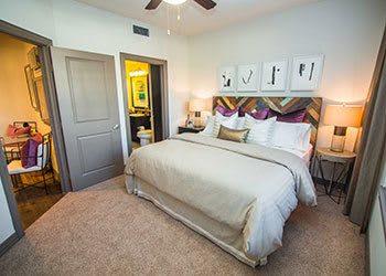 Luxury 1 2 3 Bedroom Apartments In Plano Tx