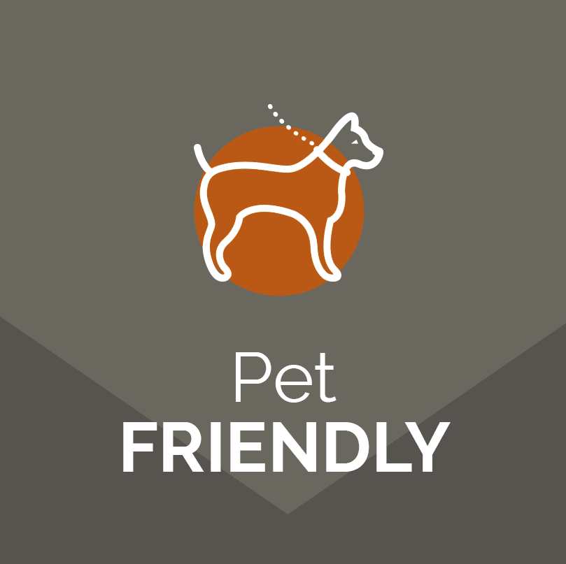 Pet Friendly Apartments Plano Tx