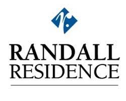 Randall Residence