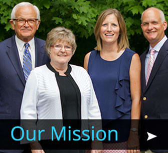Governor's Pointe is on a mission to provide the best Assisted Living care in the Mentor, area.
