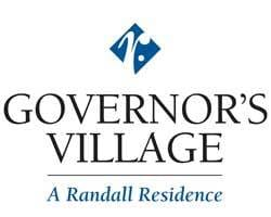 Governor's Village