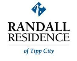 Randall Residence of Tipp City