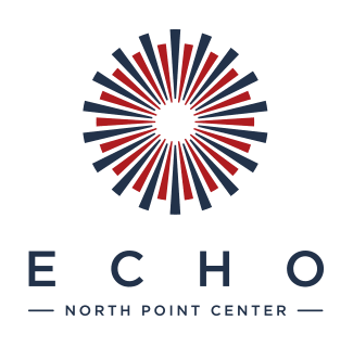 Echo at North Point Center