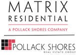 Matrix Residential
