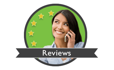 Reviews of Space Shop Self Storage in Greenville